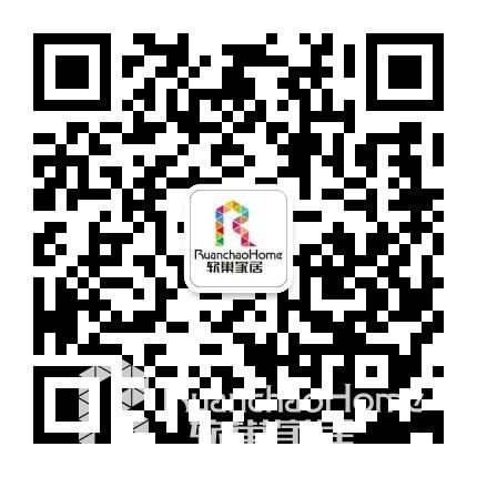 微信图片_20180321161340.jpg